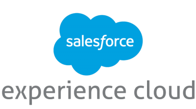 ExperienceCloud